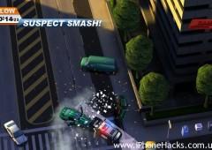 Smash Cops .ipa