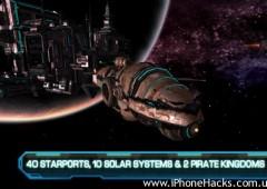 Galaxy Pirate .ipa