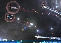Starbase Orion .ipa