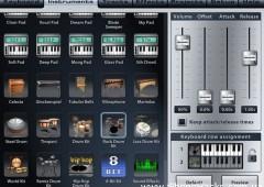 Music Studio .ipa