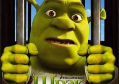 Шрек навсегда / Shrek: Forever (DVDRip) 2010 | Фильмы для iPhone