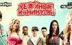 Убойные каникулы (DVDRip) 2010 | Фильмы для iPhone (Стоит посмотреть)